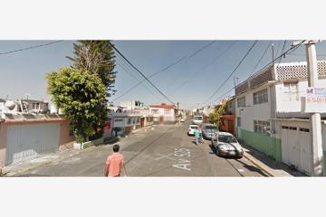 Foto de casa en venta en  0, san juan de aragón, gustavo a. madero, distrito federal, 2574325 No. 01