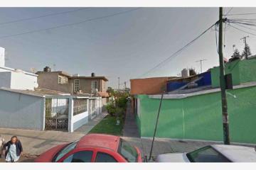 Foto de casa en venta en  0, san juan de aragón, gustavo a. madero, distrito federal, 2704506 No. 01