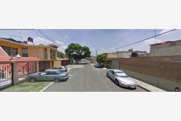 Foto de casa en venta en  0, san juan de aragón, gustavo a. madero, distrito federal, 2707950 No. 01