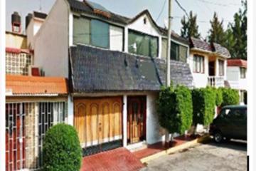 Foto de casa en venta en  0, san juan de aragón, gustavo a. madero, distrito federal, 2840148 No. 01