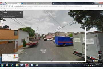 Foto de casa en venta en  0, san juan de aragón i sección, gustavo a. madero, distrito federal, 2193515 No. 01
