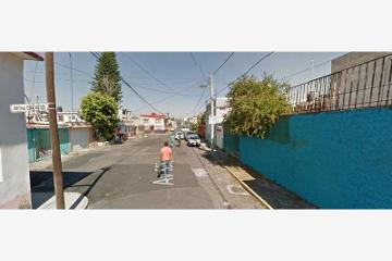 Foto de casa en venta en  0, san juan de aragón i sección, gustavo a. madero, distrito federal, 2806920 No. 01