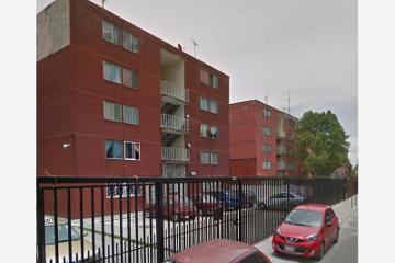Foto de departamento en venta en  0, san juan tlihuaca, azcapotzalco, distrito federal, 2099166 No. 01