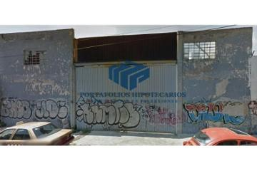 Foto de bodega en venta en  0, san mateo, azcapotzalco, distrito federal, 2665874 No. 01