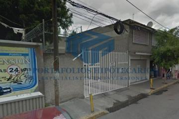 Foto principal de casa en venta en torres quintero, san miguel 2676117.
