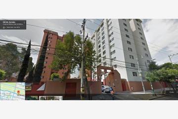 Foto de departamento en venta en  0, san pedro xalpa, azcapotzalco, distrito federal, 2823460 No. 01