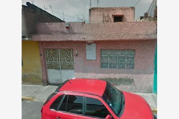 Foto de casa en venta en  0, san simón culhuacán, iztapalapa, distrito federal, 2214446 No. 01