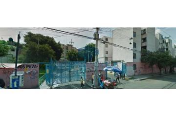 Foto de departamento en venta en  0, santa ana norte, tláhuac, distrito federal, 2774546 No. 01