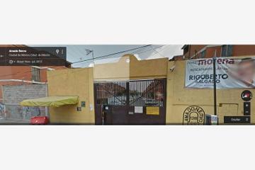 Foto de departamento en venta en  0, santa ana poniente, tláhuac, distrito federal, 2664563 No. 01