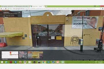 Foto de departamento en venta en  0, santa ana poniente, tláhuac, distrito federal, 2675857 No. 01