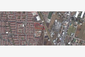 Foto de terreno habitacional en venta en  0, santa bárbara, ixtapaluca, méxico, 1782486 No. 01