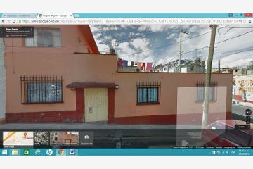 Foto de casa en venta en  0, santa fe, álvaro obregón, distrito federal, 1820318 No. 01