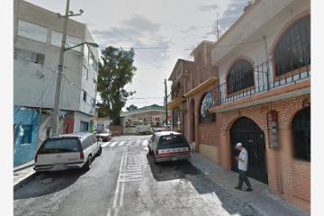 Foto de casa en venta en  0, santa fe, álvaro obregón, distrito federal, 2429080 No. 01