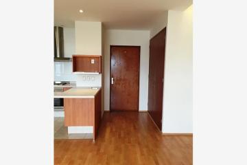 Foto de departamento en venta en  0, santa fe, álvaro obregón, distrito federal, 2807628 No. 01
