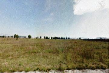 Foto de terreno industrial en venta en corredor indrustrial quetzalcoatl frente big cola 0, santa maría moyotzingo, san martín texmelucan, puebla, 1473647 No. 01