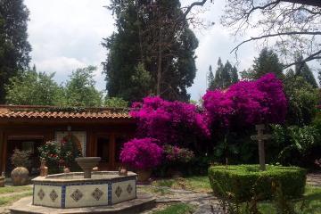 Foto de rancho en venta en  0, santa maría moyotzingo, san martín texmelucan, puebla, 2645699 No. 01