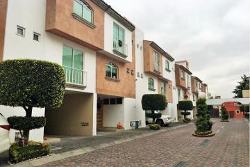 Foto de casa en venta en  0, santa úrsula xitla, tlalpan, distrito federal, 2536936 No. 01