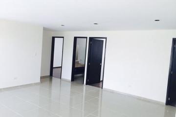 Foto de departamento en venta en  0, santiago momoxpan, san pedro cholula, puebla, 2109284 No. 01