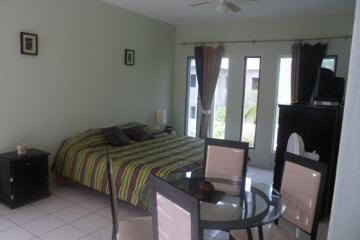 Foto de casa en venta en  0, sector p, santa maría huatulco, oaxaca, 2651331 No. 01
