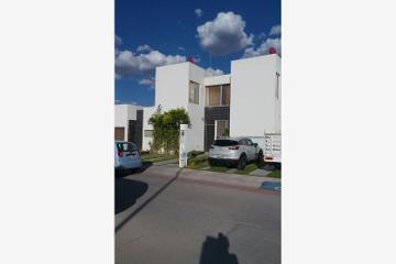 Foto de casa en venta en  0, sendero de los quetzales, san francisco de los romo, aguascalientes, 2538704 No. 01