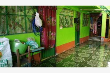 Foto de casa en venta en . 0, sideral, iztapalapa, distrito federal, 2929518 No. 01