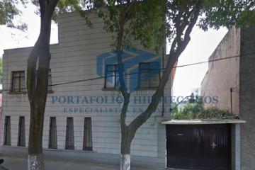 Foto principal de casa en venta en colegio militar, tacuba 2693041.
