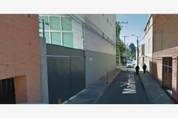Foto de casa en venta en  0, tacubaya, miguel hidalgo, distrito federal, 2165674 No. 01