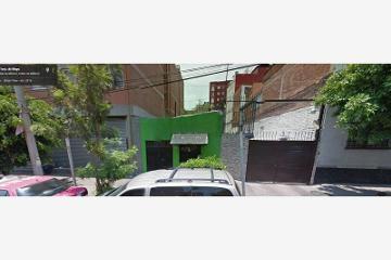 Foto de casa en venta en  0, tacubaya, miguel hidalgo, distrito federal, 2443632 No. 01