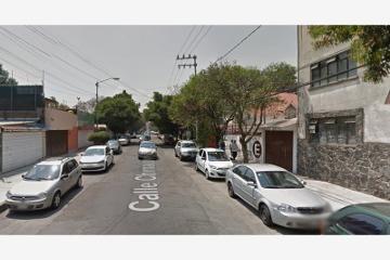 Foto de casa en venta en  0, toriello guerra, tlalpan, distrito federal, 2457293 No. 01
