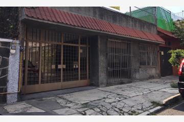 Foto de casa en venta en  0, toriello guerra, tlalpan, distrito federal, 2556809 No. 01