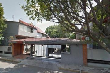 Foto de casa en venta en  0, toriello guerra, tlalpan, distrito federal, 2750353 No. 01
