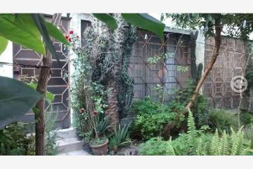 Foto de casa en venta en  0, unidad modelo, iztapalapa, distrito federal, 2778366 No. 01