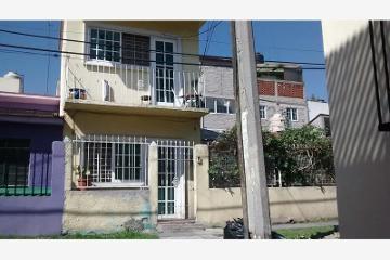 Foto de casa en venta en  0, unidad modelo, iztapalapa, distrito federal, 2779413 No. 01