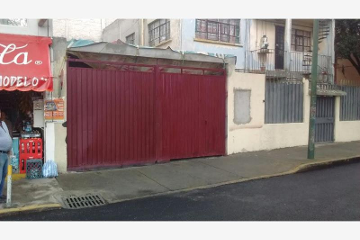 Foto de casa en renta en  0, unidad modelo, iztapalapa, distrito federal, 2782840 No. 01