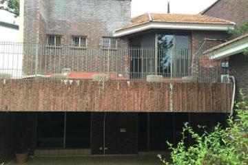 Foto de casa en venta en  0, valle de san angel sect frances, san pedro garza garcía, nuevo león, 1812146 No. 01