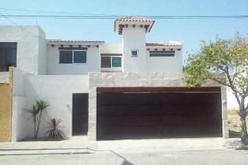 Foto de casa en venta en  0, valle del campestre, aguascalientes, aguascalientes, 2216496 No. 01