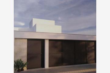 Foto de casa en venta en  0, valle del campestre, aguascalientes, aguascalientes, 2216560 No. 01