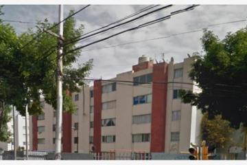 Foto de departamento en venta en  0, vallejo, gustavo a. madero, distrito federal, 2466605 No. 01