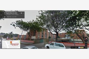 Foto de departamento en venta en  0, vallejo, gustavo a. madero, distrito federal, 2782001 No. 01