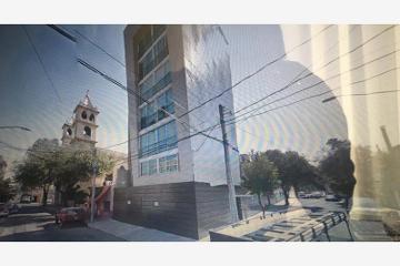 Foto de departamento en venta en  0, victoria de las democracias, azcapotzalco, distrito federal, 2154502 No. 01