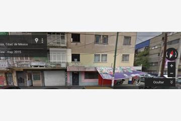 Foto de departamento en venta en  0, victoria de las democracias, azcapotzalco, distrito federal, 2823174 No. 01