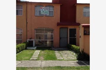 Foto principal de casa en renta en villas de zacatlan , villas de atlixco 2702891.