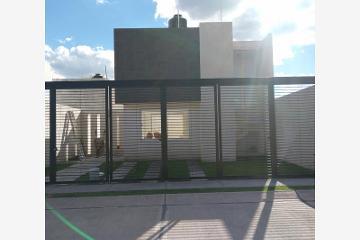Foto de casa en venta en  0, villas de la cantera 1a sección, aguascalientes, aguascalientes, 2546155 No. 01