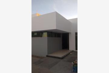 Foto de casa en venta en  0, villas de la cantera 1a sección, aguascalientes, aguascalientes, 2797750 No. 01