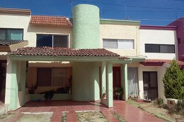 Foto de casa en venta en  0, villas del campestre, aguascalientes, aguascalientes, 1787288 No. 01