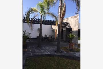 Foto de casa en renta en  0, villas del mesón, querétaro, querétaro, 2437480 No. 01