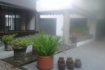 Foto de casa en renta en  0, villas del mesón, querétaro, querétaro, 2668609 No. 01