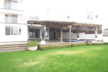 Foto de casa en venta en  0, villas del mesón, querétaro, querétaro, 2673920 No. 01
