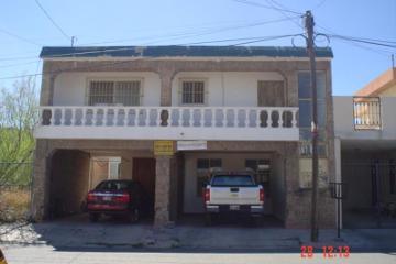 Foto de casa en venta en  0, virreyes residencial, saltillo, coahuila de zaragoza, 372051 No. 01