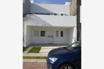 Foto de casa en venta en  0, zona cementos atoyac, puebla, puebla, 2048630 No. 01